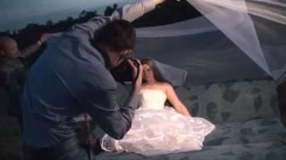 10 идей для оригинальной свадебной фотосъемки. Фотосъемка по вашему сценарию!