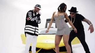 Farruko   Chapi Chapi ft Messiah