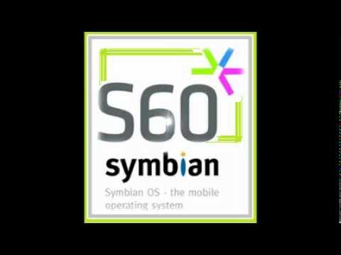 Hacking Symbian (effective)
