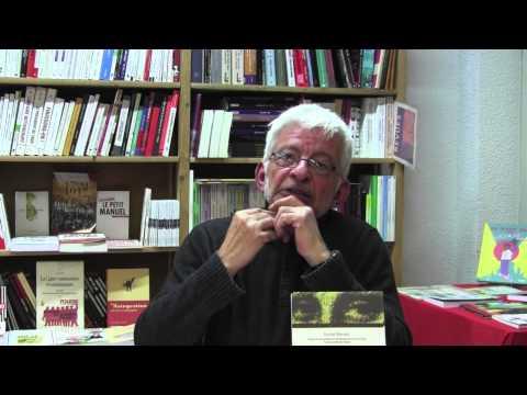 Michel Husson présente Les Ondes longues du développement capitaliste le 14 01 2015