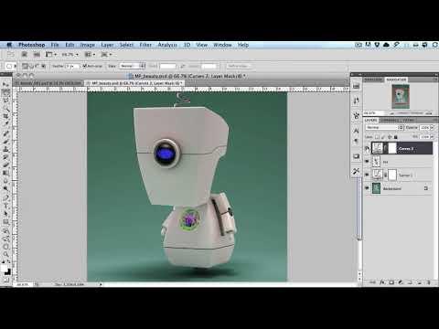 the-complete-robot---rendering-03---post-work