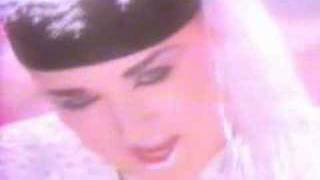 boy george & culture club - mistake number three