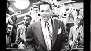 Billy Eckstine - Rhythm In A Riff