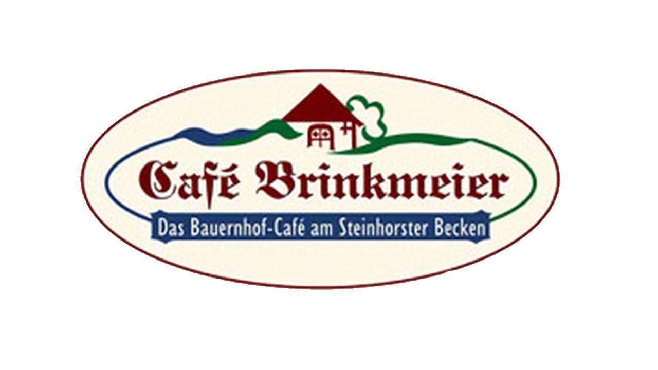 Steinhorster Becken Cafe