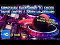 Kumpulan Lagu Dj Cocok Untuk Backsound Quotes & Story WA Terbaru 2020Dj Terbaru