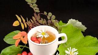 Монастырский чай в Минске