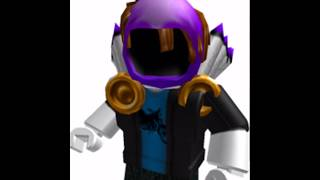 Free Dominus Rex ROBLOX Account Giveaways!