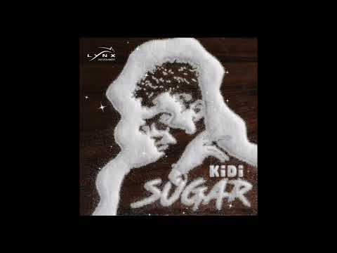 KiDi - For Better For Worse (Official Audio)