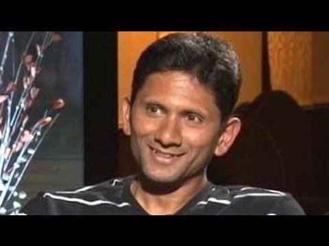 Yuvraj's World Cup exclusion expected, Binny lucky: Venkatesh Prasad to NDTV