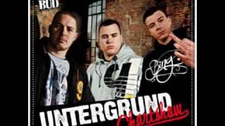 Plaetter Pi Feat. Nico (KIZ) - Gummipuppe