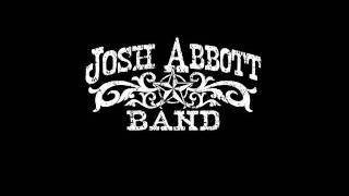 Josh Abbott Band - She