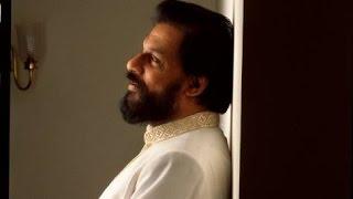 Idayante Kaval Labhichiduvanai - K J Yesudas Christian Malayalam Devotional Song - Snehadeepam