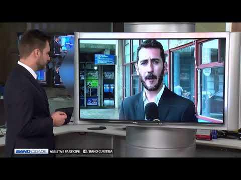 (23/02/2018) Assista ao Band Cidade 1ª edição desta Sexta-feira | TV BAND