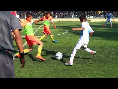 Highlights of Semi Finals Day 9 - 6th The Excelsior Cup 2074 - The Excelsior School
