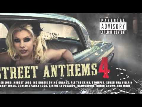 jasper-loco---this-gangstas-paid---taken-from-street-anthems-4---urban-kings-tv