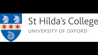 St Hilda's College's Living History: Women in Wartime