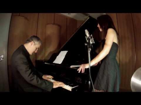 Skylark - lyrics by Johnny Mercer and music by Hoagy Carmichael