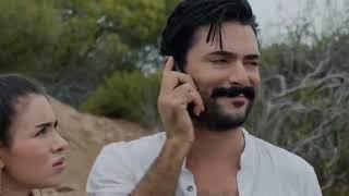 Сериал Новая невестка 55 серия Yeni Gelin