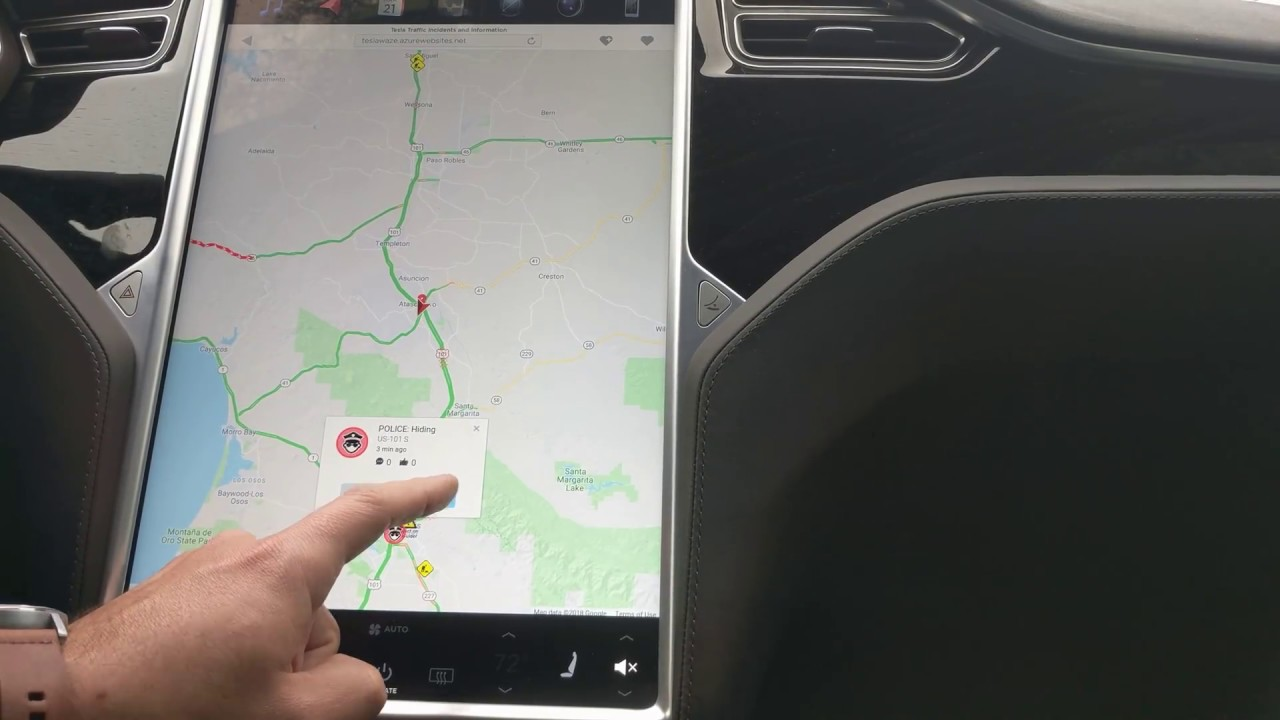 Waze Maps on your Tesla Model S/X and 3 S Maps on map ob, map di, map browser, map or, map software, water services regulation authority, map oy, map java, map northwest passage, map apps, map graphics, map oslo, map ne, map co, map db, map de, map data, map projection, map al, map storage, map interface,