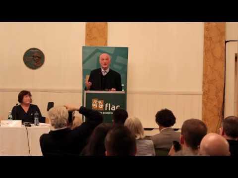 Justice Edwin Cameron speech at Dave Ellis Memorial lecture 2016