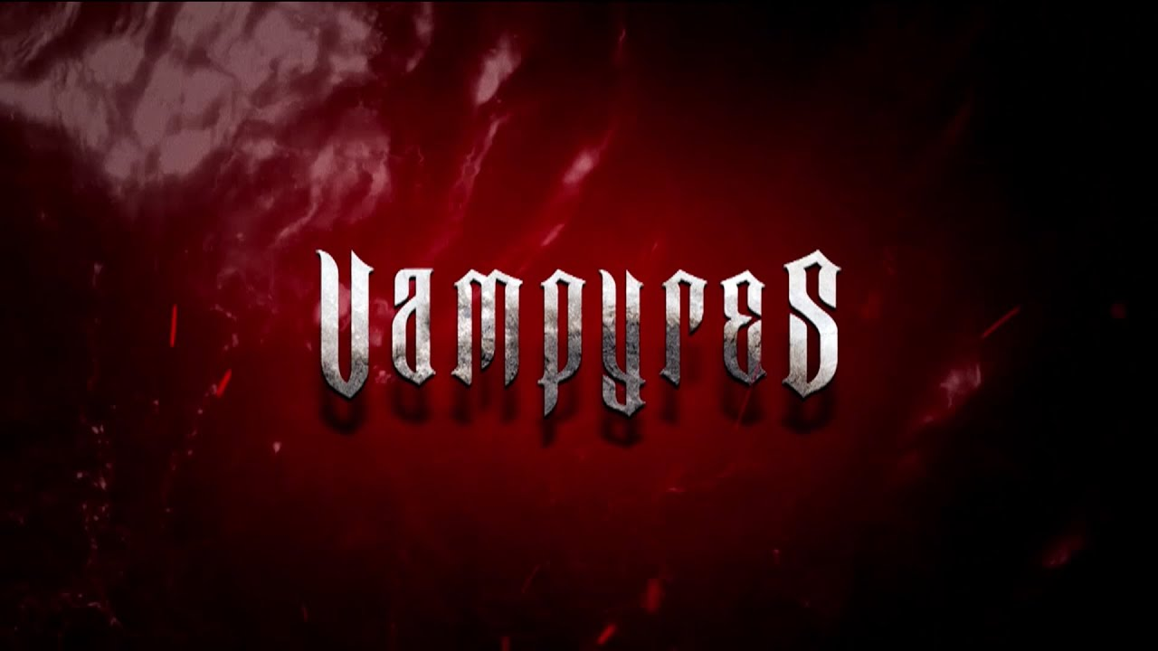 Image result for vampyres 2015