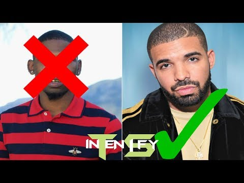 Features That Saved Entire Rap Songs