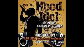 HOOD IDOL MIX LIVE WITH DJ HIZTORY ON POWER904 ONLINE RADIO