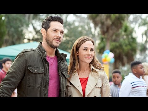 Preview - Love To The Rescue - Hallmark Channel