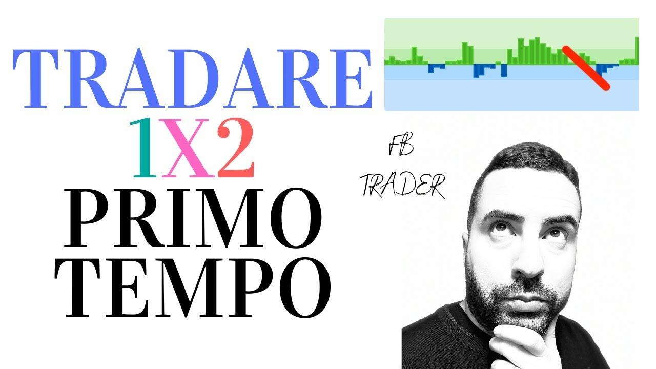 bellomo francesco betting websites