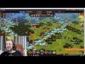 Vikings War Of Clans 777 Три Топора начало 1 mp3