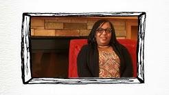 Salem Federal Credit Union: Joyce Banks