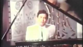 Muhammad Rafi - Iss Dil Mein Reh Chuke Hain - Do Ladkiyan (1976)