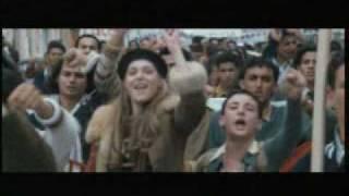 Baaria - Trailer italiano