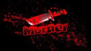 A ROBLOX MURDER MYSTERY!!! - Roblox Machinima