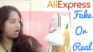 Affordable Aliexpress Haul 2019 | Honest Review | Everything under 300rs