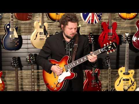Jim Oblon Song Three Bond Street Blues C Doovi