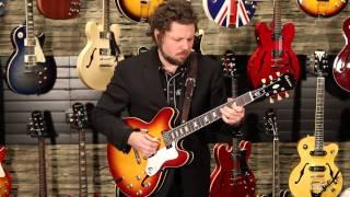 Jim Oblon - Song One - White