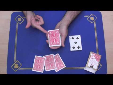 truco-de-magia---los-3-montones.