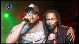 Baba Fryo brings back Memories with his hit song