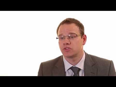 Partner Focus   Simon Liggins