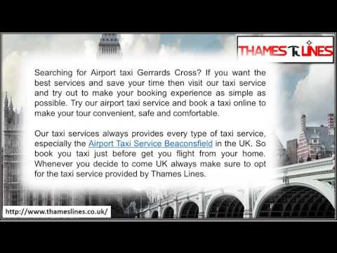 Benefits of Booking Airport Taxi