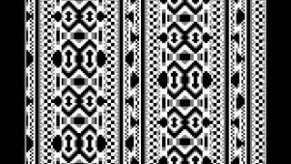 CAD Knitting