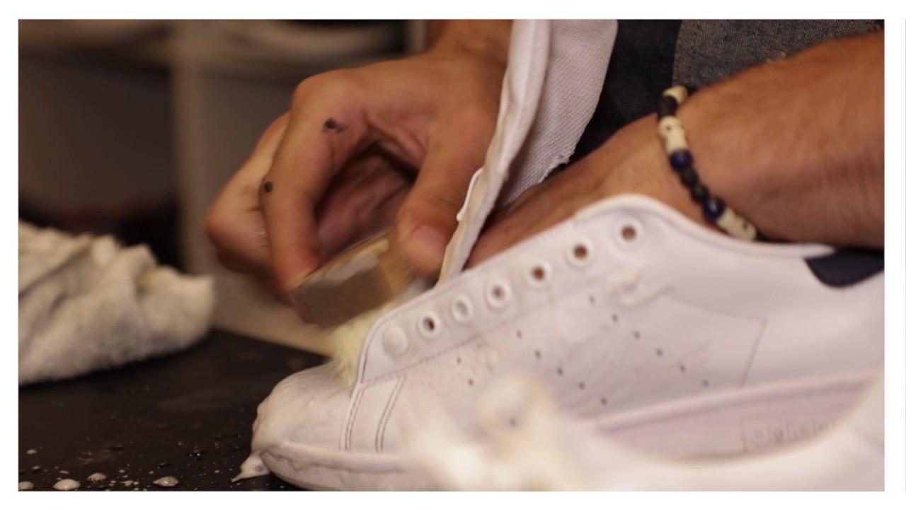 Sneakersamp; Chill Galeries Aux Lafayette S'installe L35jc4RSAq