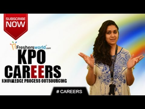 CAREERS IN KPO – Knowledge Process Outsourcing,BPO,Tele Callers,Call Centres,Training,Salary Package