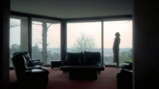 Baxter, Vera Baxter ( 1977 - bande annonce )