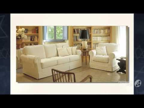 фото мебель антон