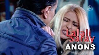Laləli Saray (129-cu bölüm) ANONS