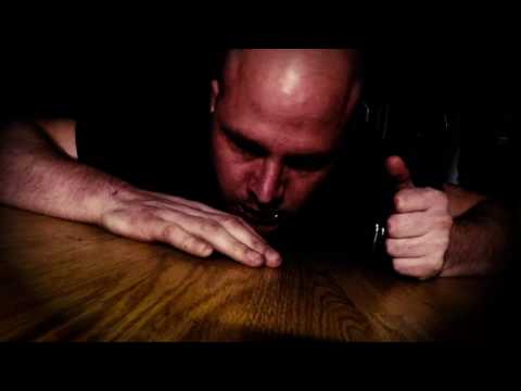 "Defect - ""Broken Faces"" Official Music Video"