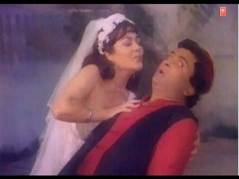 Haye Re Tera Bhola Pan Full Song | Hawalaat | Rishi Kapoor, Mandakini, Anita Raj