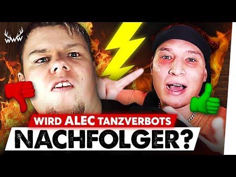 Ist ALEC der neue Tanzverbot?! • Gottschalk: Twitter-Skandal! | #WWW
